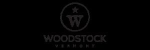 woodstock_logo_vert+FINALbw.png