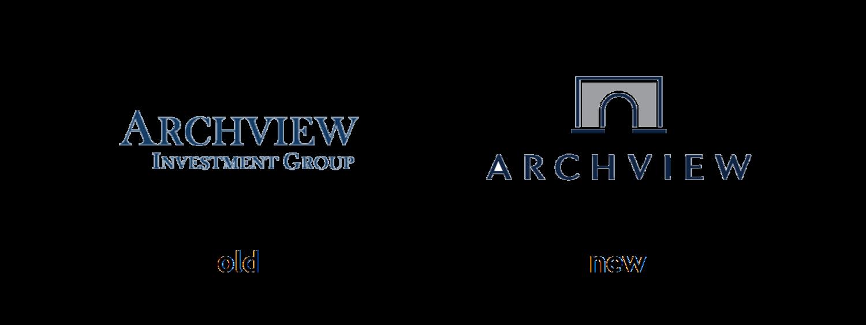 Archview.png