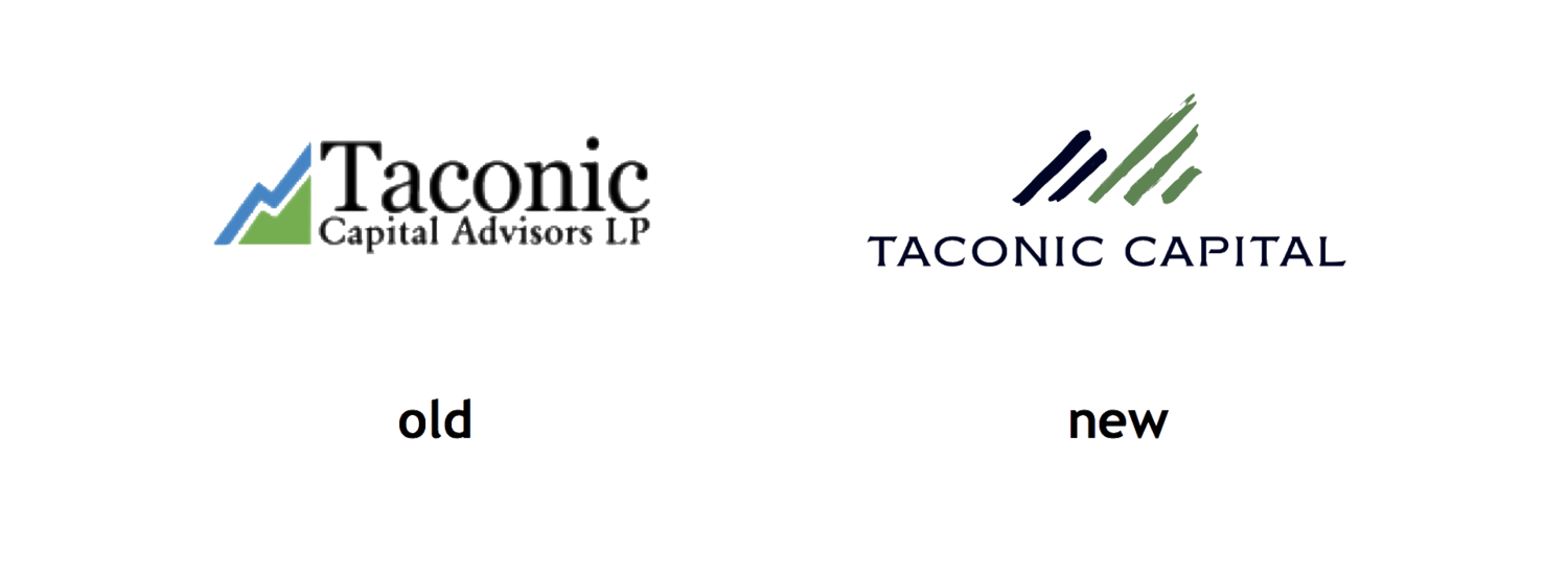 Taconic+Evolution.png