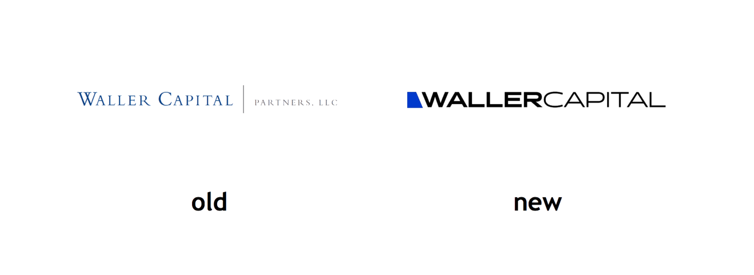 Waller+Evolution.png