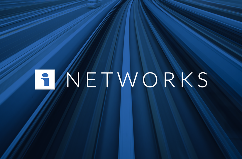 ITN-Networks.png