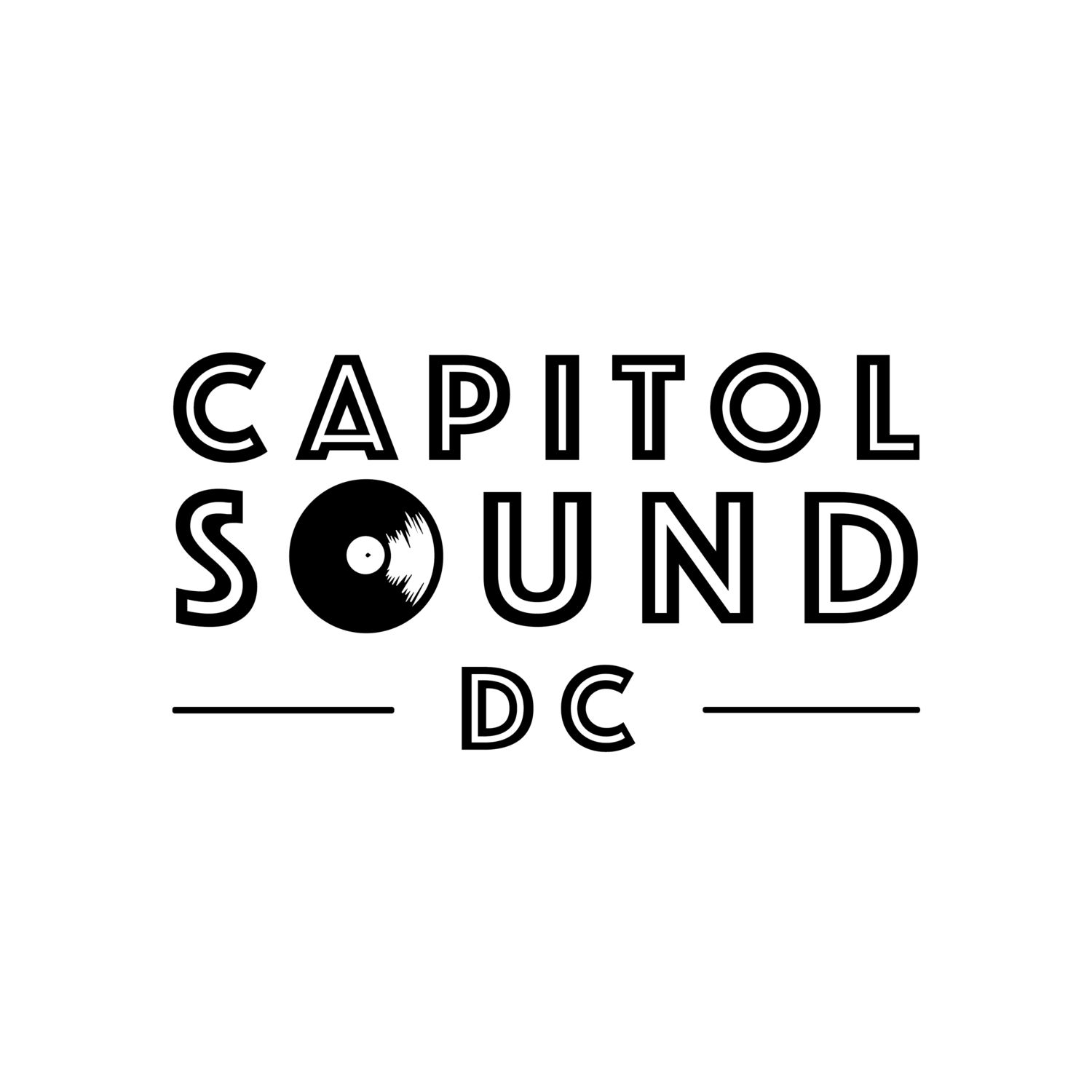 CapitolSoundLogo-07.png