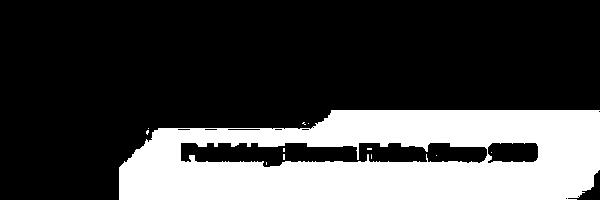 eraserhead-press-publishing-bizarro-fiction-since-1999.png