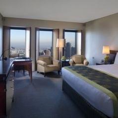 Superior-King-Room-Sofitel-Melbourne-On-Collins2-270x270.jpg