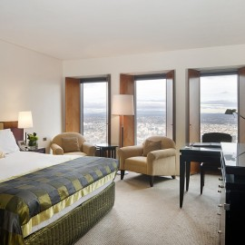 Classic-King-Room-Sofitel-Melbourne-On-Collins-270x270.jpg