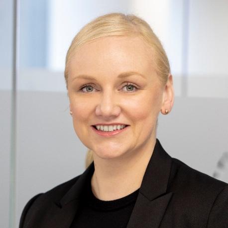 Narelle Mills Australian Dental Council