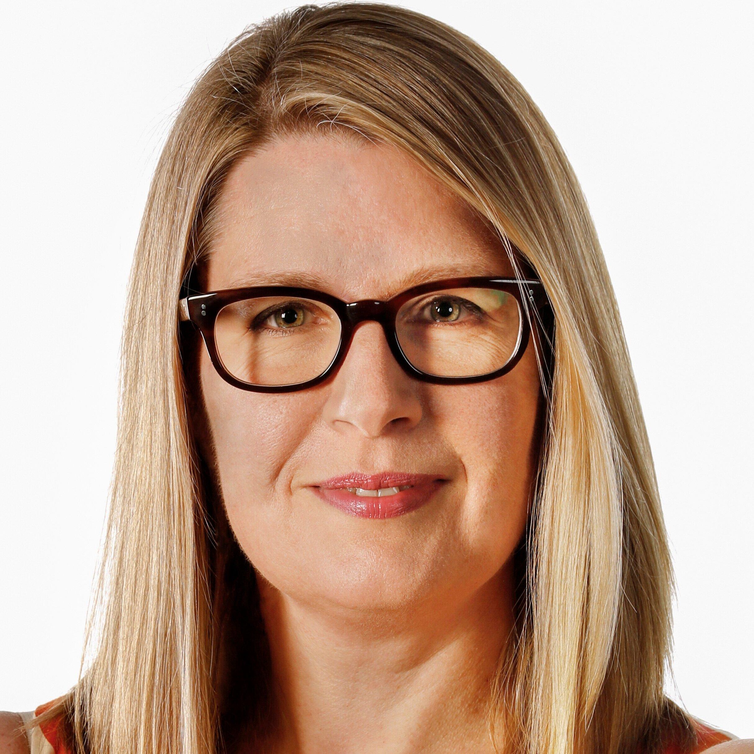 Associate Professor Cath Ellis UNSW, Sydney