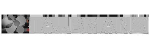 taubans-logo.png