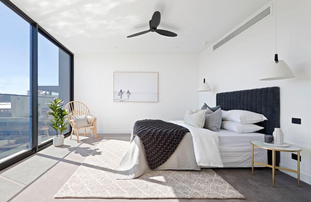 residential-portfolio-1.jpg