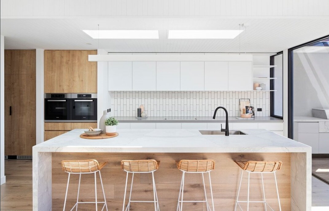residential-portfolio-2.jpg