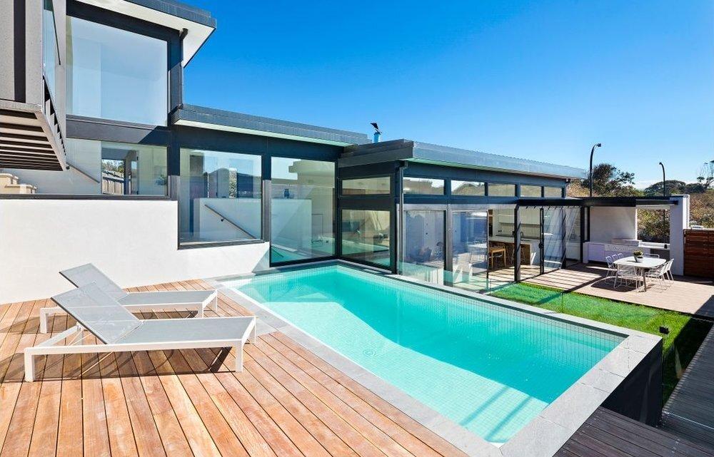 residential-portfolio-4.jpg