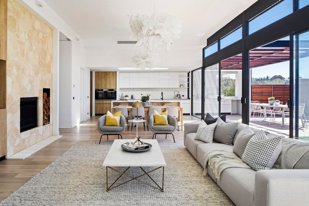 residential-portfolio-3.jpg