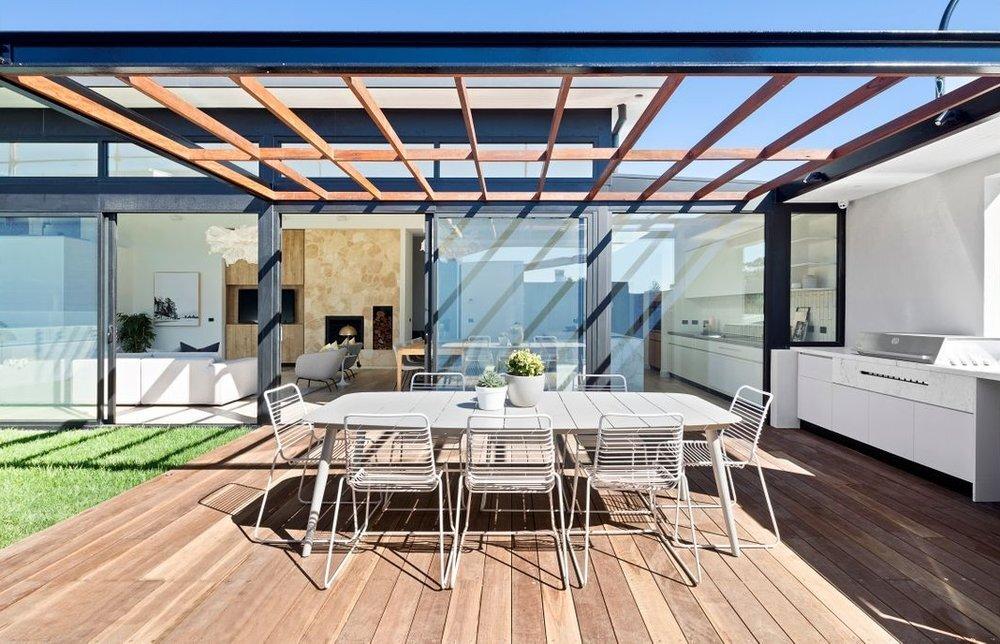 residential-portfolio-5.jpg