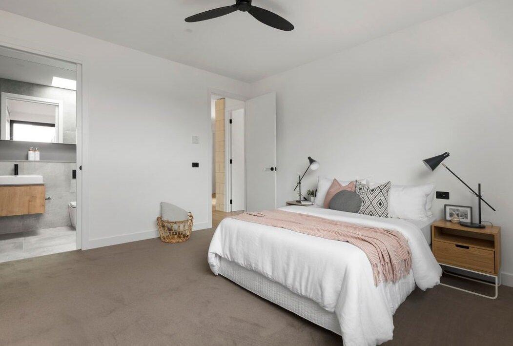 residential-portfolio-7.jpg