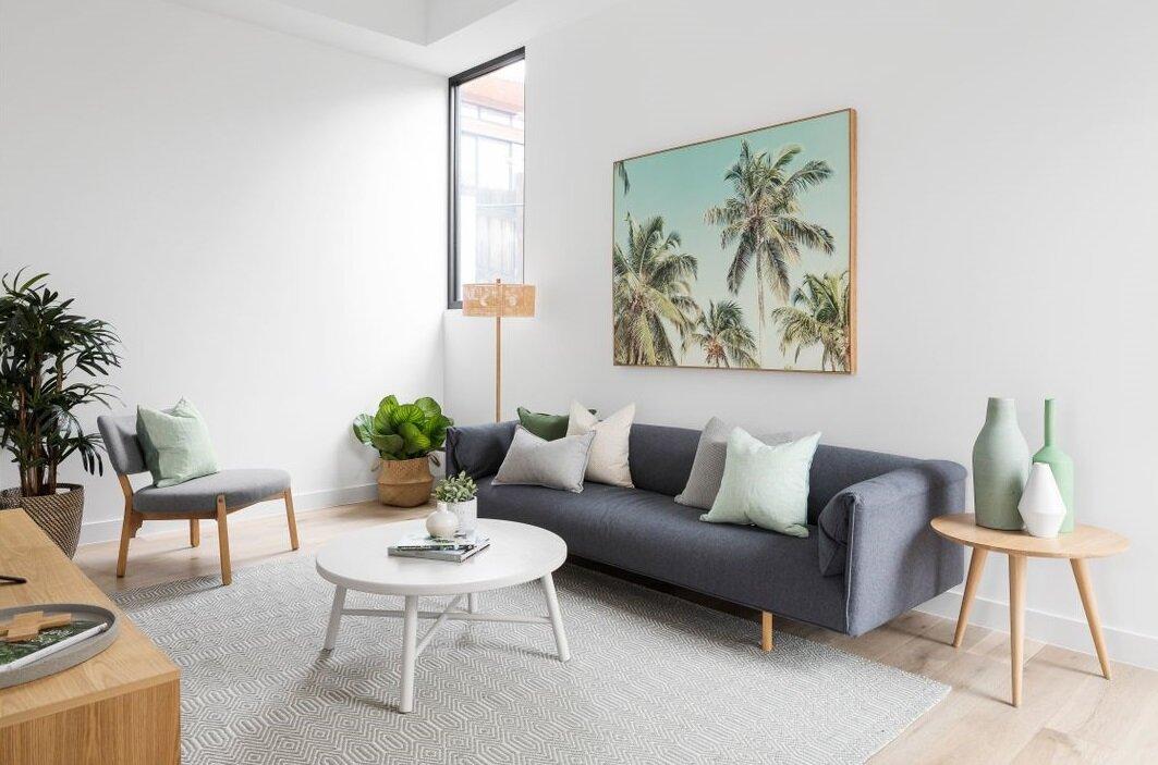 residential-portfolio-6.jpg