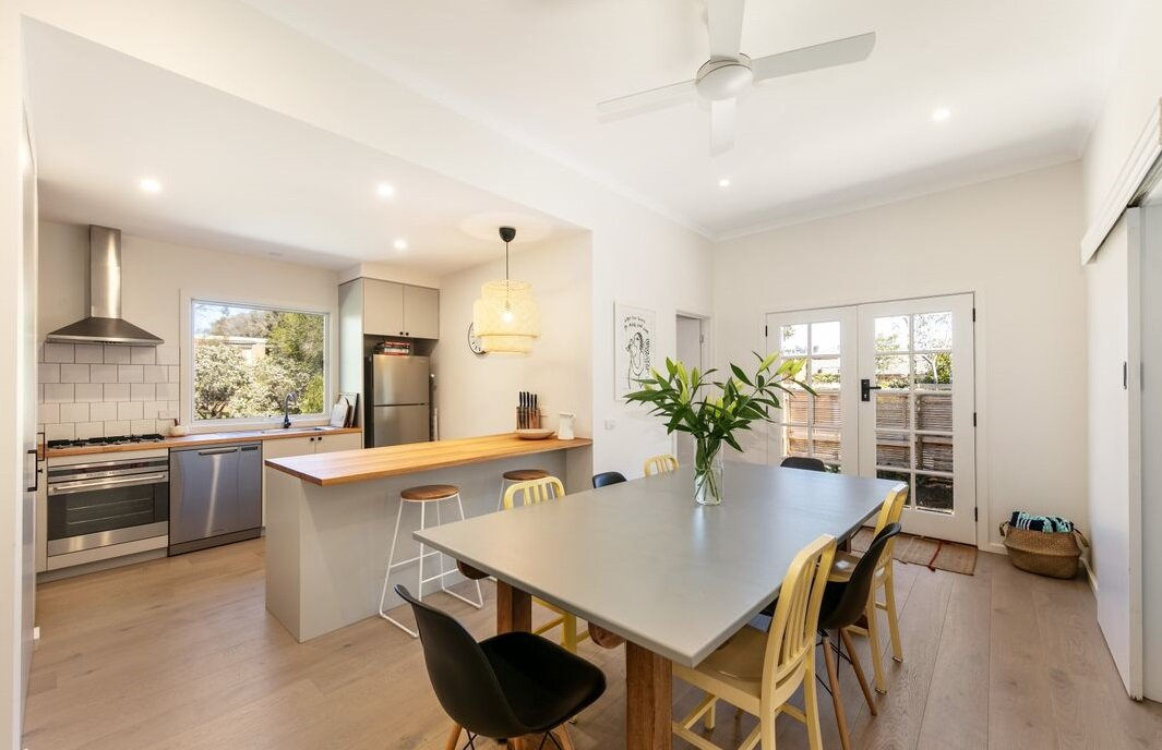 residential-portfolio-11.jpg