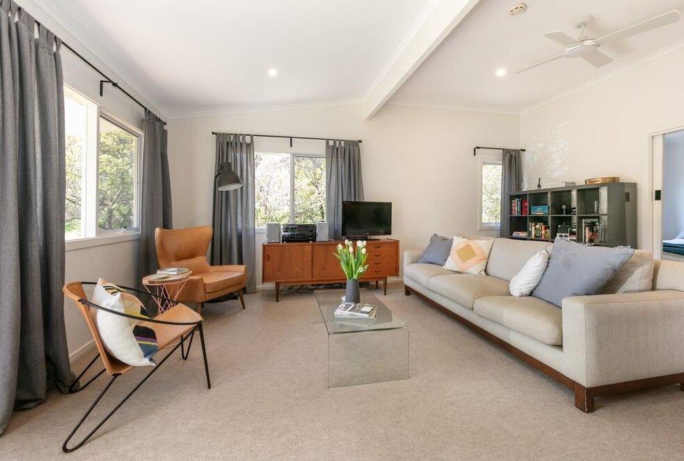 residential-portfolio-12.jpg