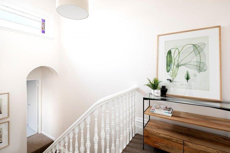 residential-portfolio-14.jpg
