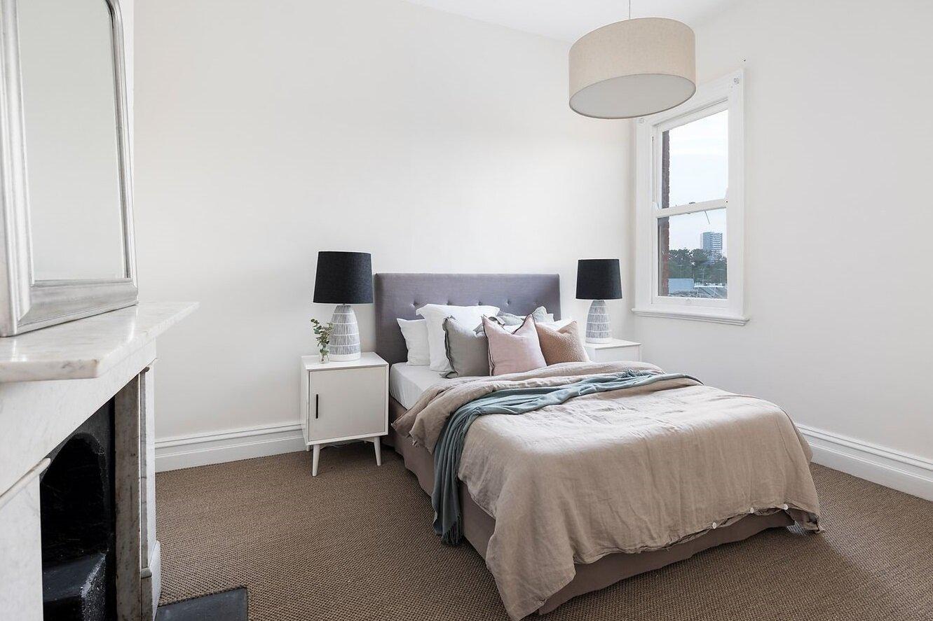 residential-portfolio-16.jpg