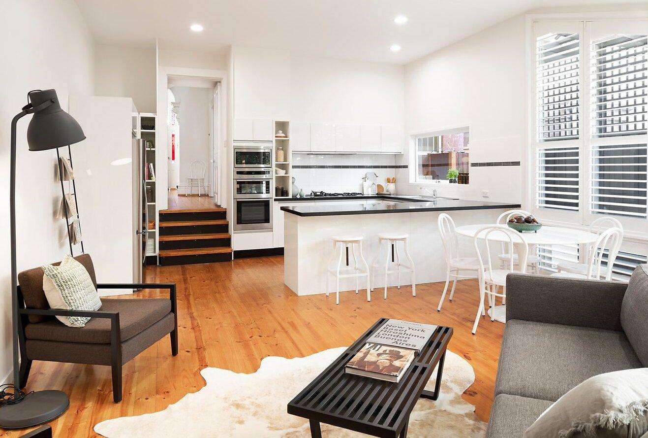 residential-portfolio-15.jpg