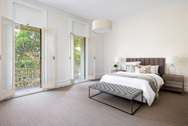 residential-portfolio-18.jpg