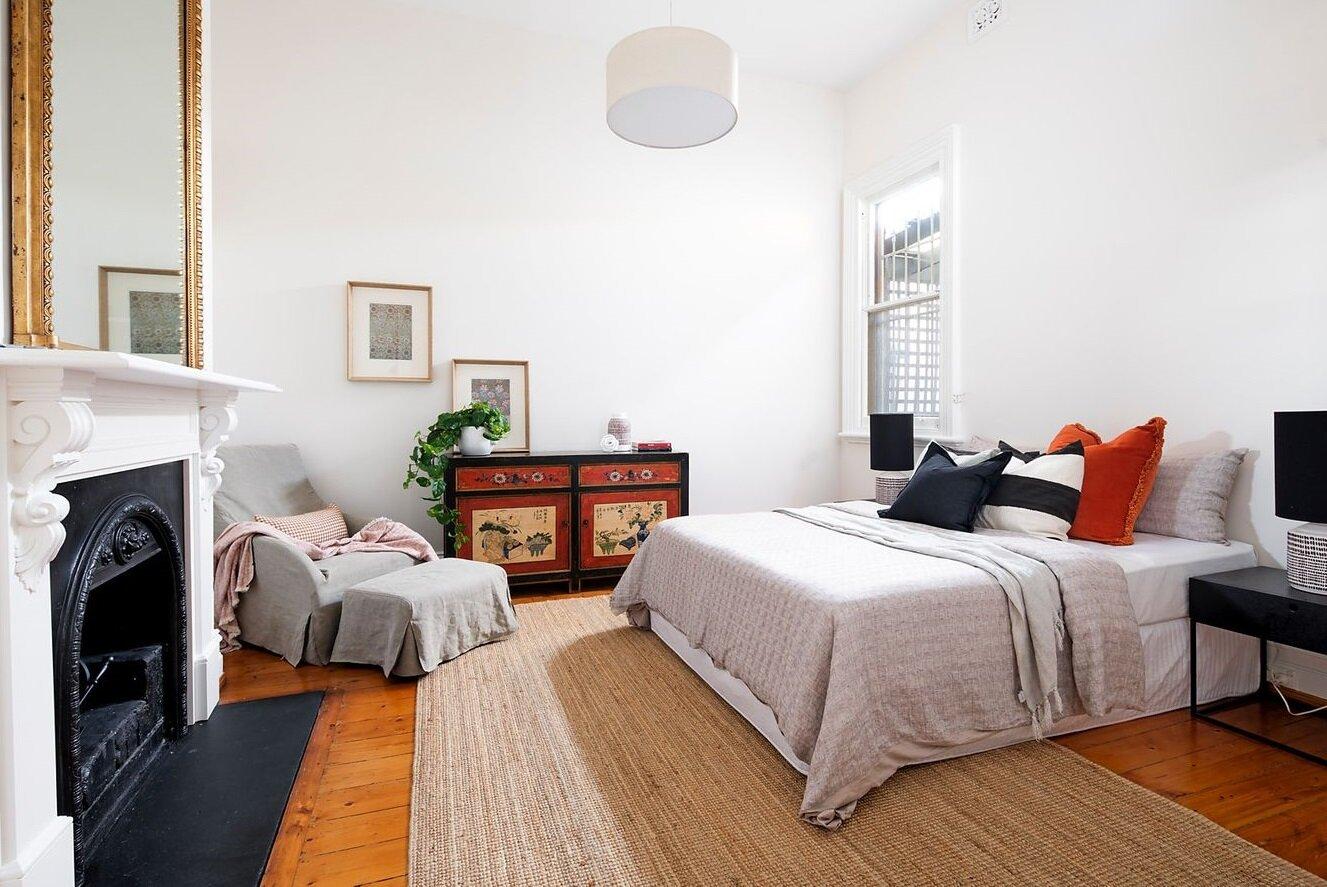 residential-portfolio-19.jpg