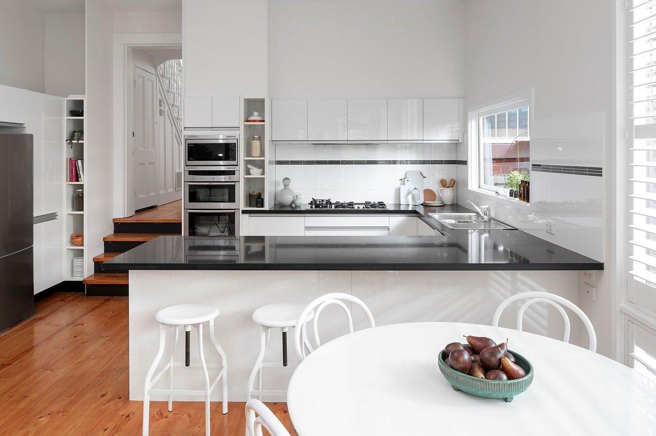 residential-portfolio-21.jpg