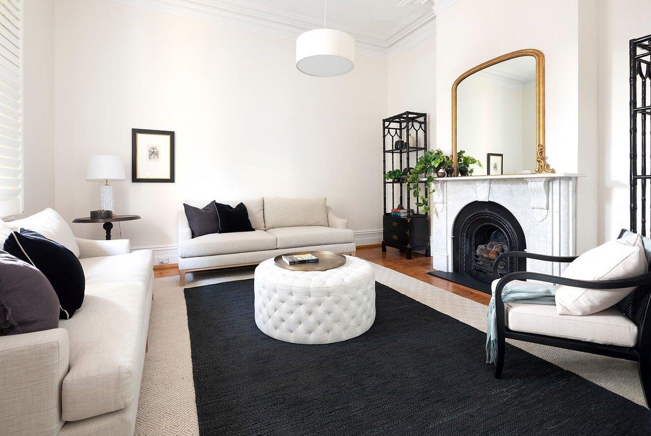 residential-portfolio-20.jpg