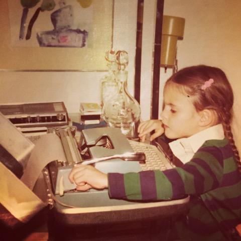 Cara typewriter.jpeg
