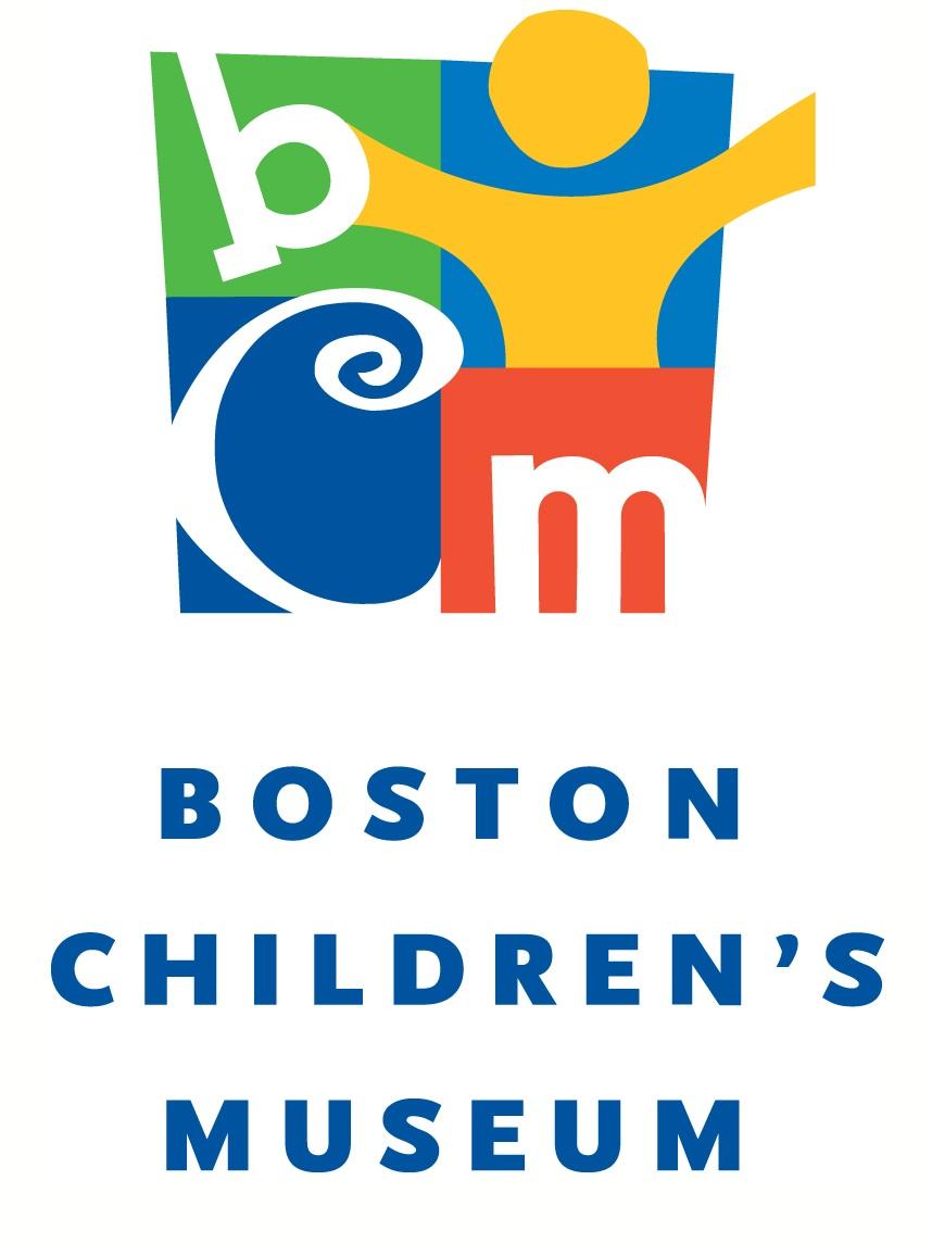 BCM.logo.vert.jpg