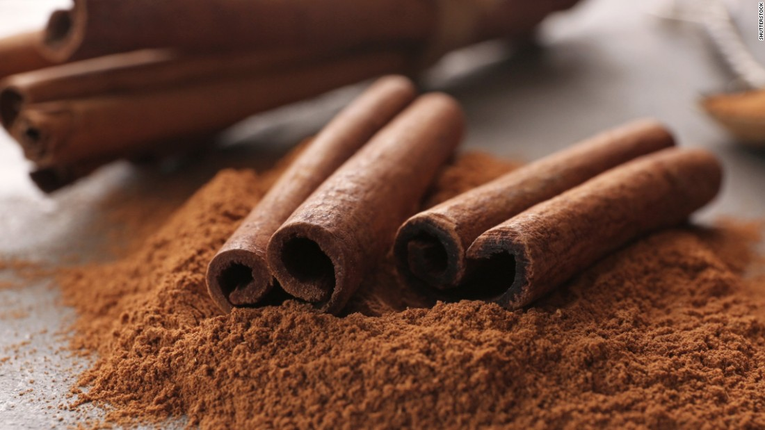 "Cinnamon - What better way to start off our first Fall Ingredient of the Month than with Cinnamon?Cinnamon has anti-fungal and anti-bacterial properties. This makes cinnamon great for acne and the ""new"" fungal acne. Cinnamon increases blood flow and circulation to skin, bringing more nutrients and oxygen to the skin. When the skin is oxygenated it kills bacteria on the spot, creates anti aging benefits, and an amazing GLOW. There is also a high amount of antioxidants in cinnamon! Making it great for fighting off free radicals and aging. This ingredient also allows the skin to produce more collagen! How? Through its main natural chemical component - cinnamaldehyde, this is able to active growth factors and improve collagen expression. Cinnamon also brightens & evens out the skin tone, and softens the skin while creating more hydration!"