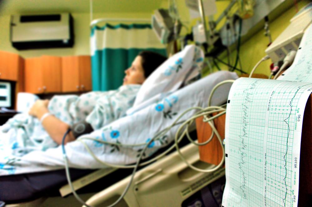 Patient info.jpg