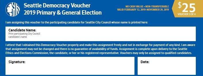 democracy vouchers.jpeg