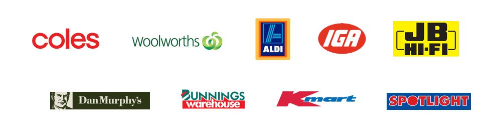 Retailers 1.jpg