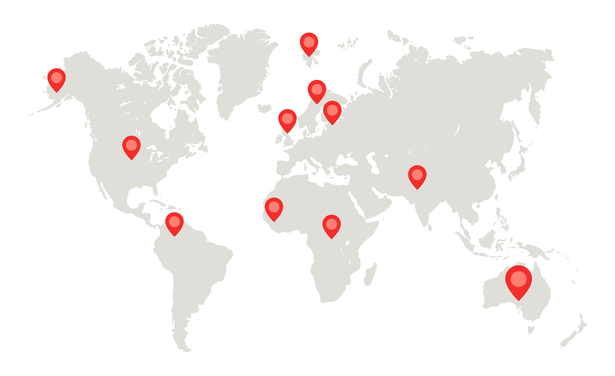 Aball1 has reached over 132,000 children to date.17% of all schools in Norway now use it, (46% in Oslo) as well as a growing number in the UK and refugees from countries including Sudan, Syria and Afghanistan. - We are proud to be the exclusive partner for Aball1 in Australia.