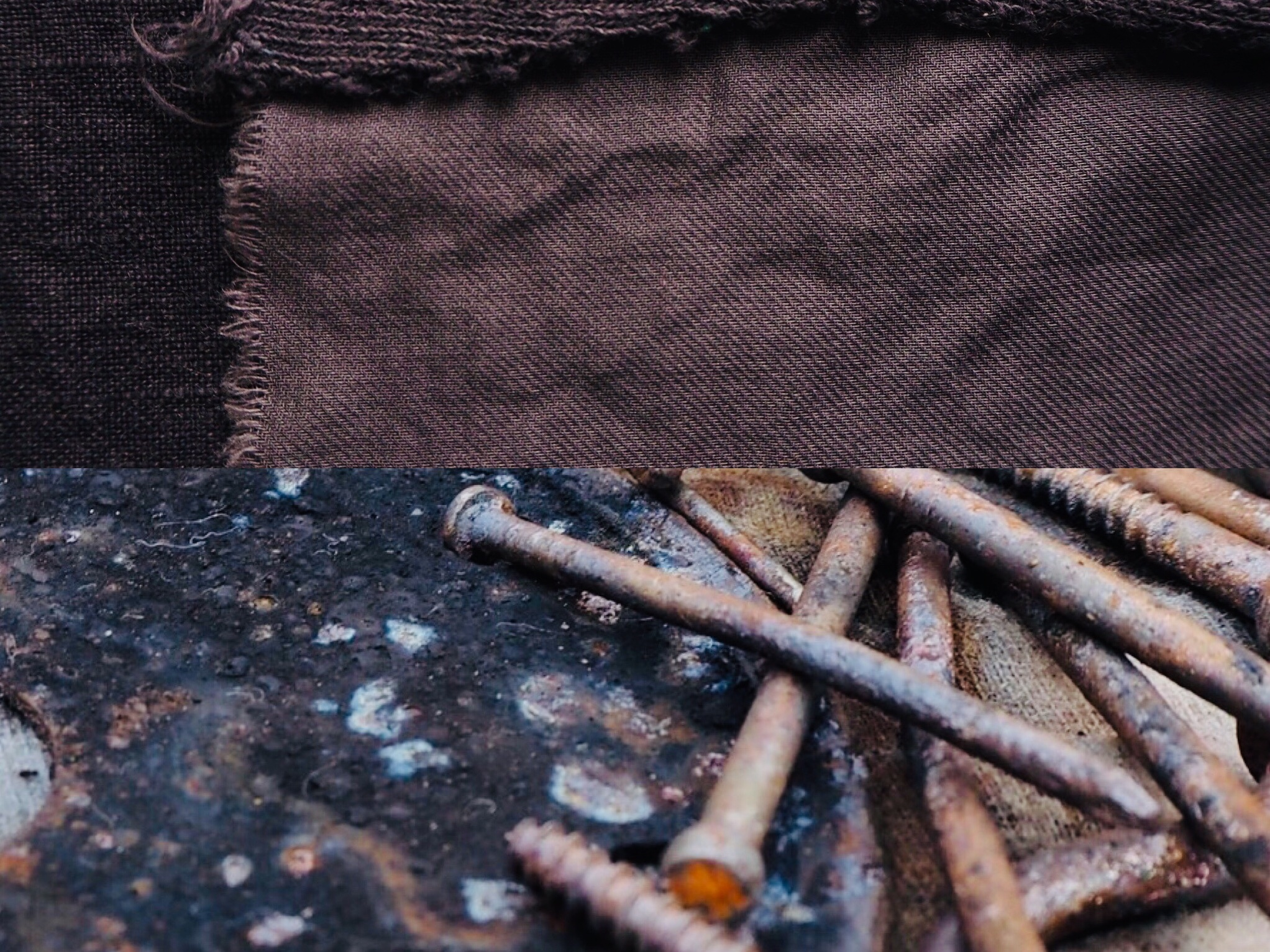 2019_What--Makes_Natural Dye Colours 3.jpg