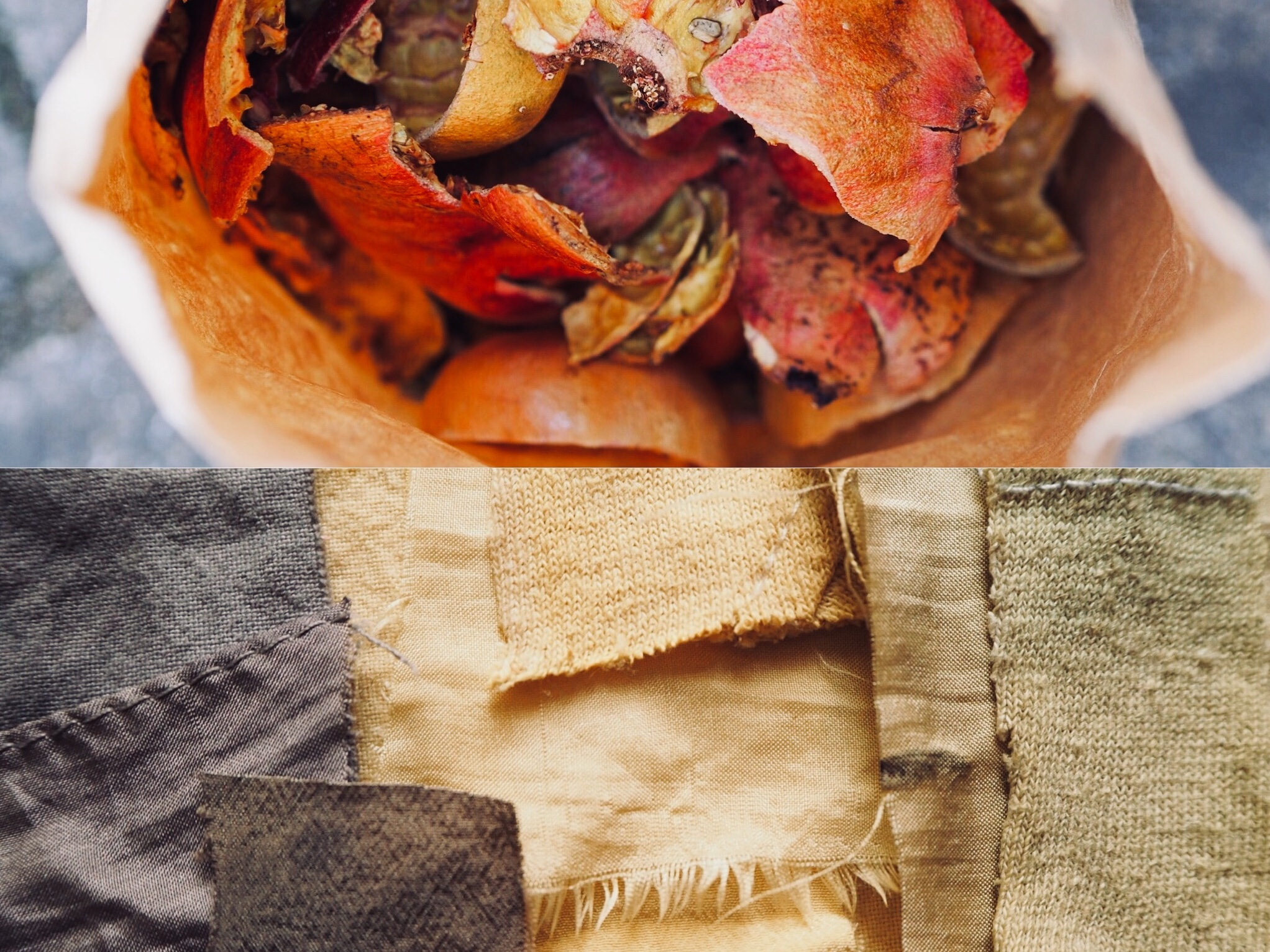 2019_What--Makes_Natural Dye Colours 17.jpg