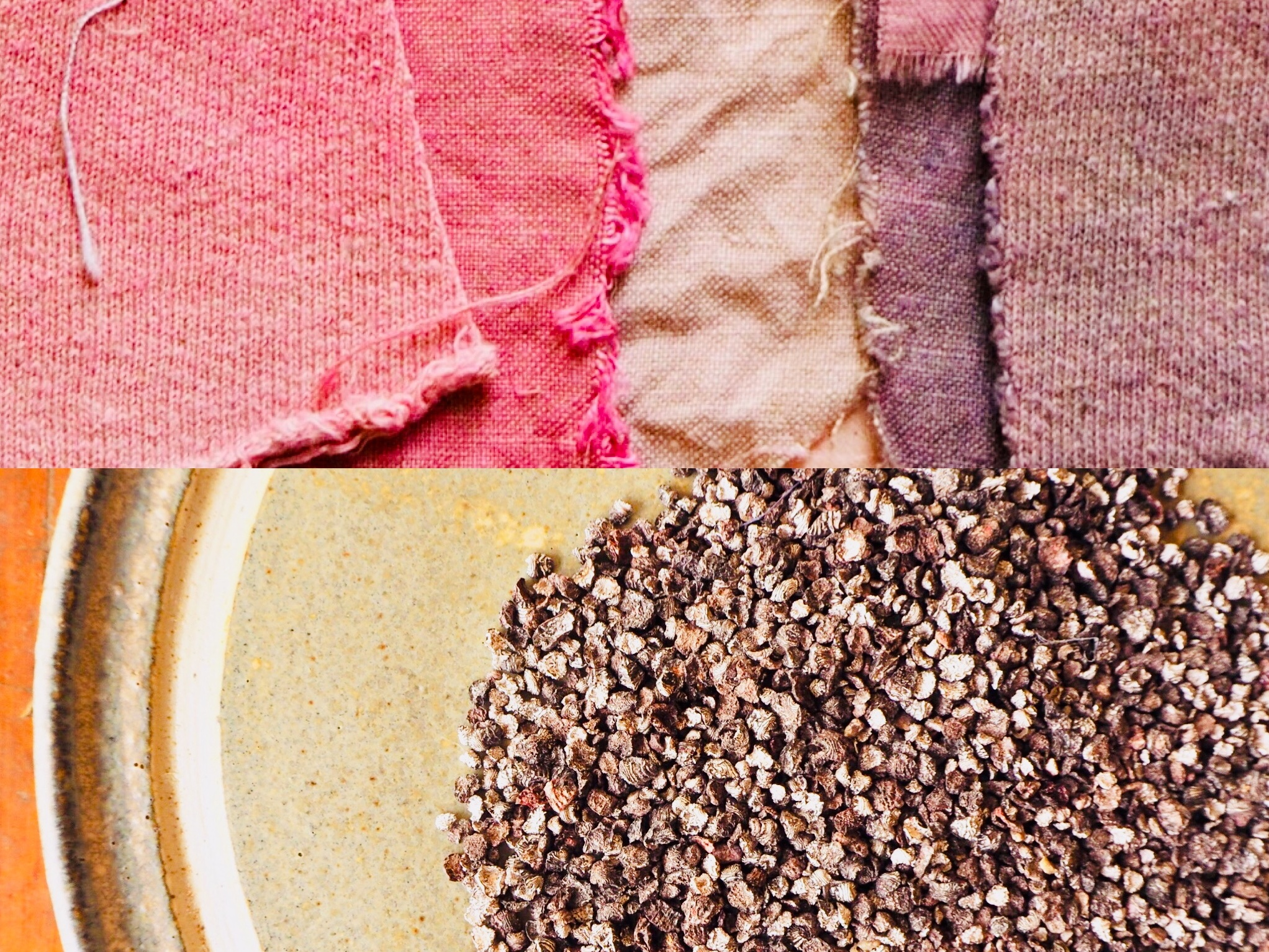 2019_What--Makes_Natural Dye Colours 18.jpg
