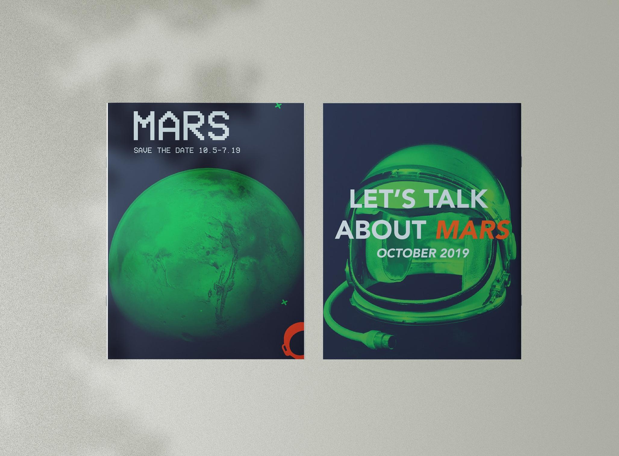 poster-mars-mockup.jpg