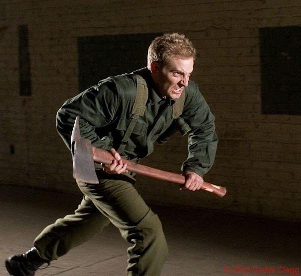 US Soldier - Kevin3.jpg