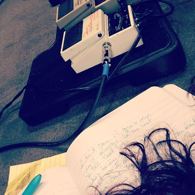 #writing #newsong #songwriting #bitch