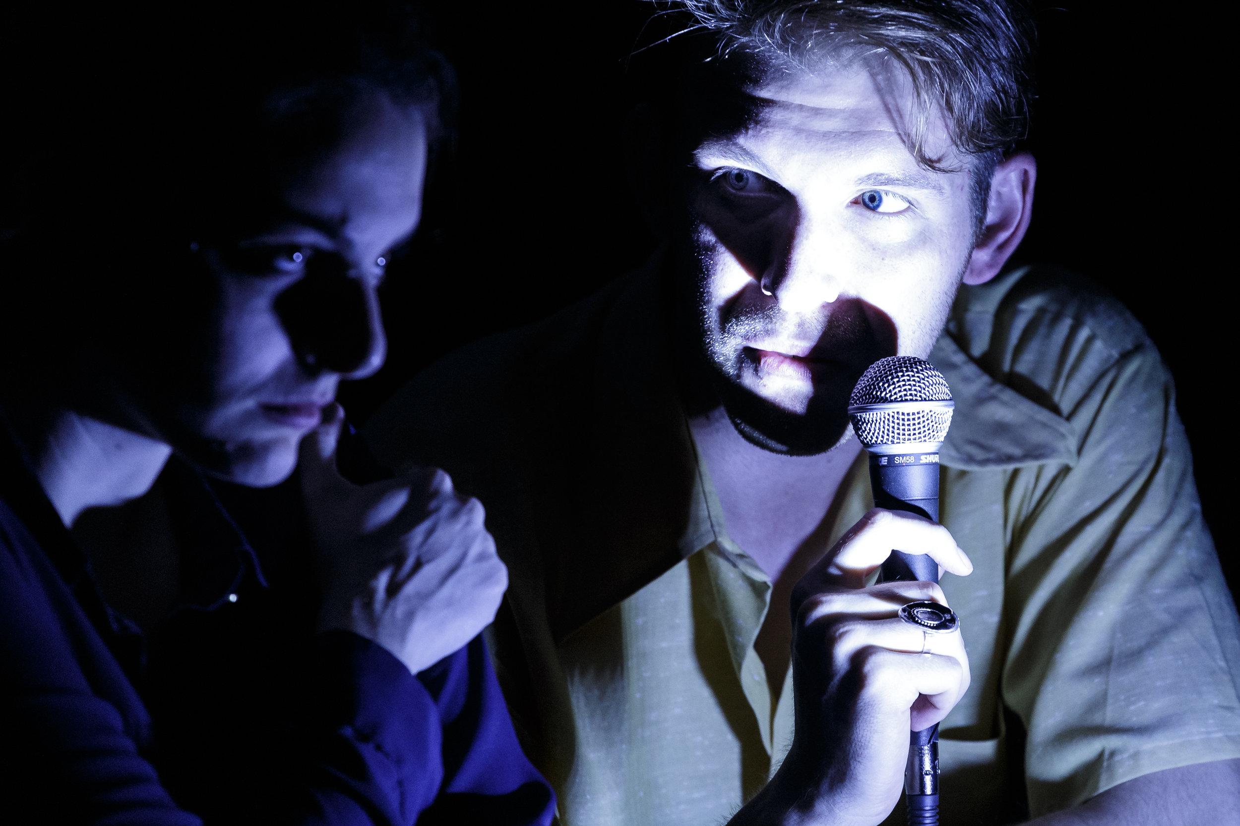 TRIP-Macbeth-030614-236.jpg