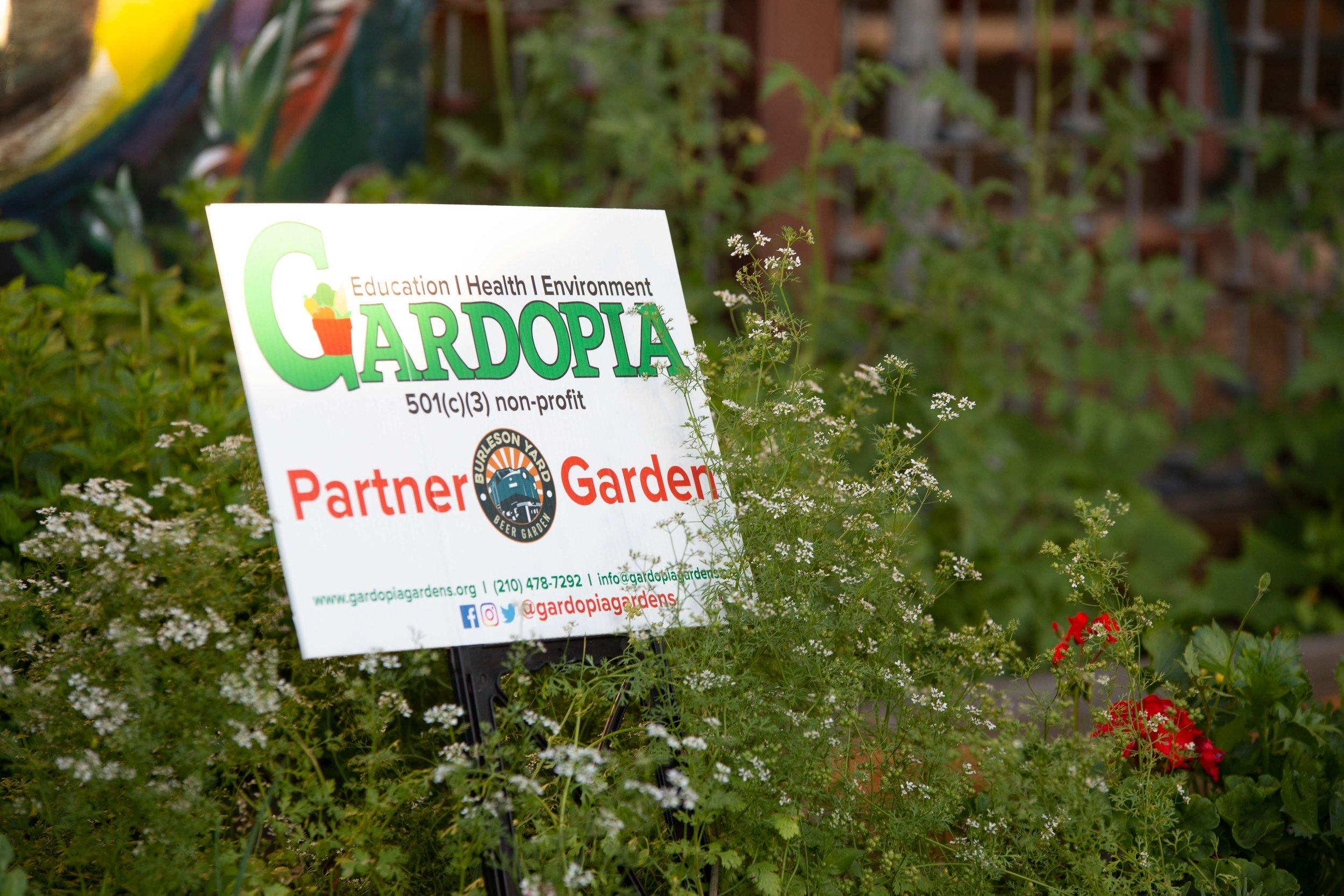 GardopiaVoteEvent-9792.jpg