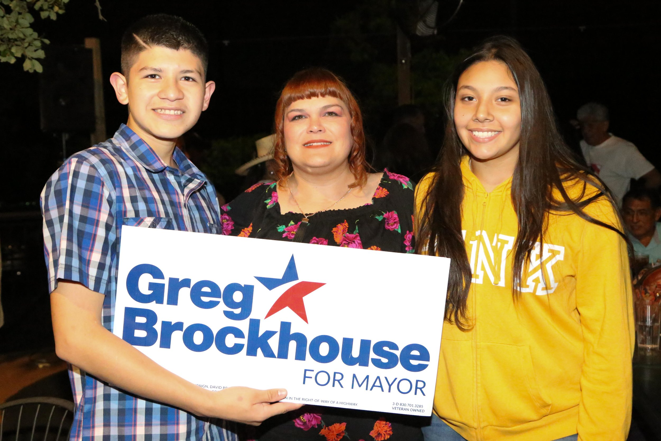 BrockhouseElectionNight-0680.jpg