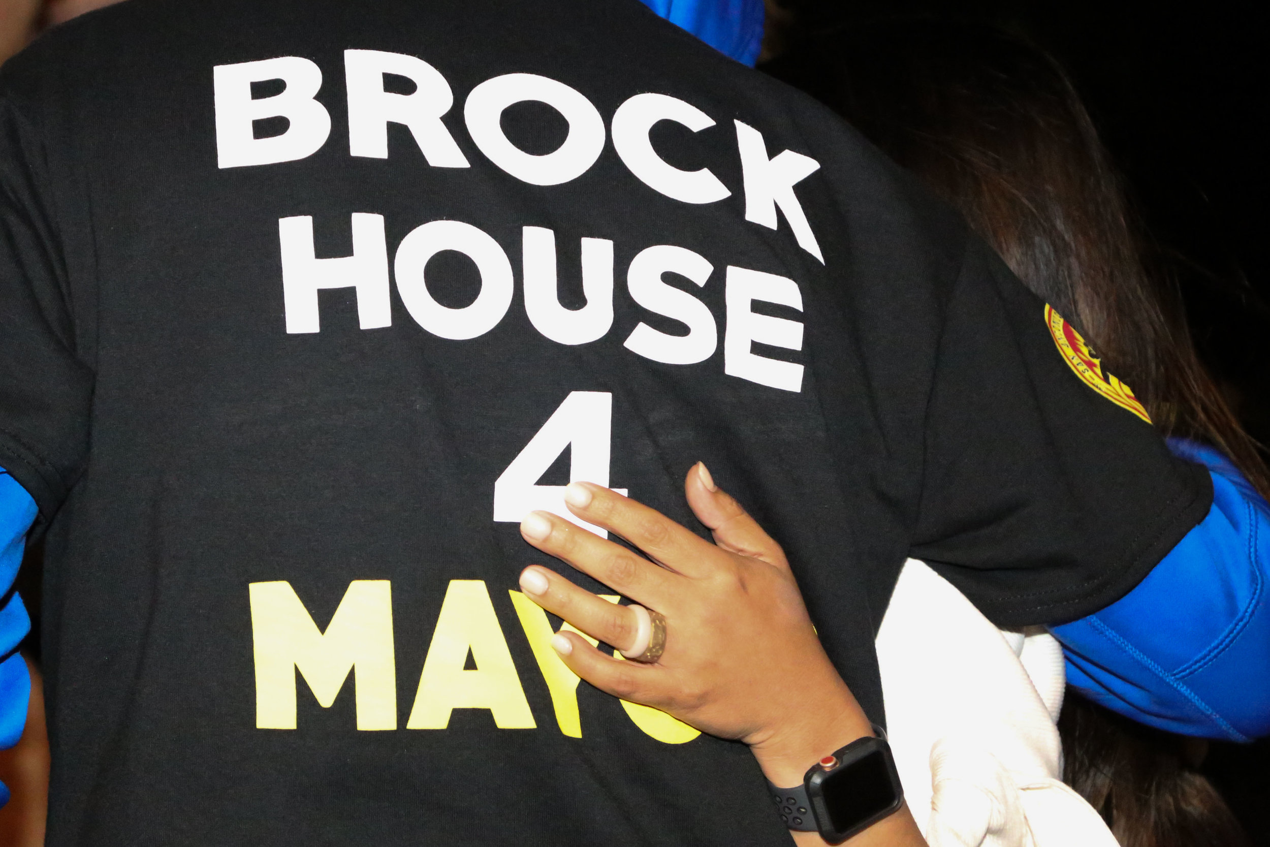 BrockhouseElectionNight-0686.jpg