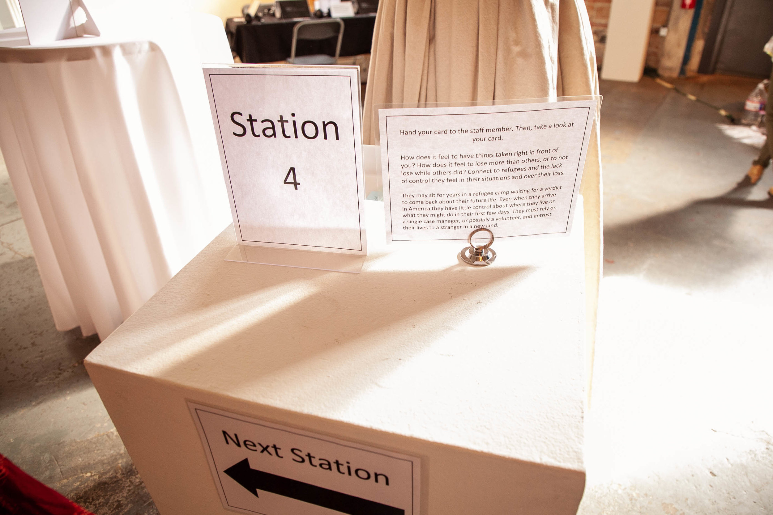 Station_four.jpg