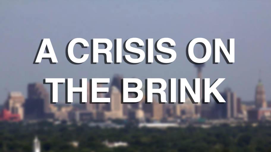 SkylineCrisisBrink.jpg