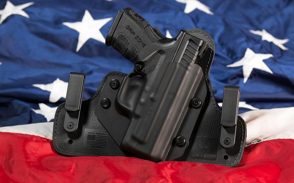 gun-1218708_960_720-1.jpg