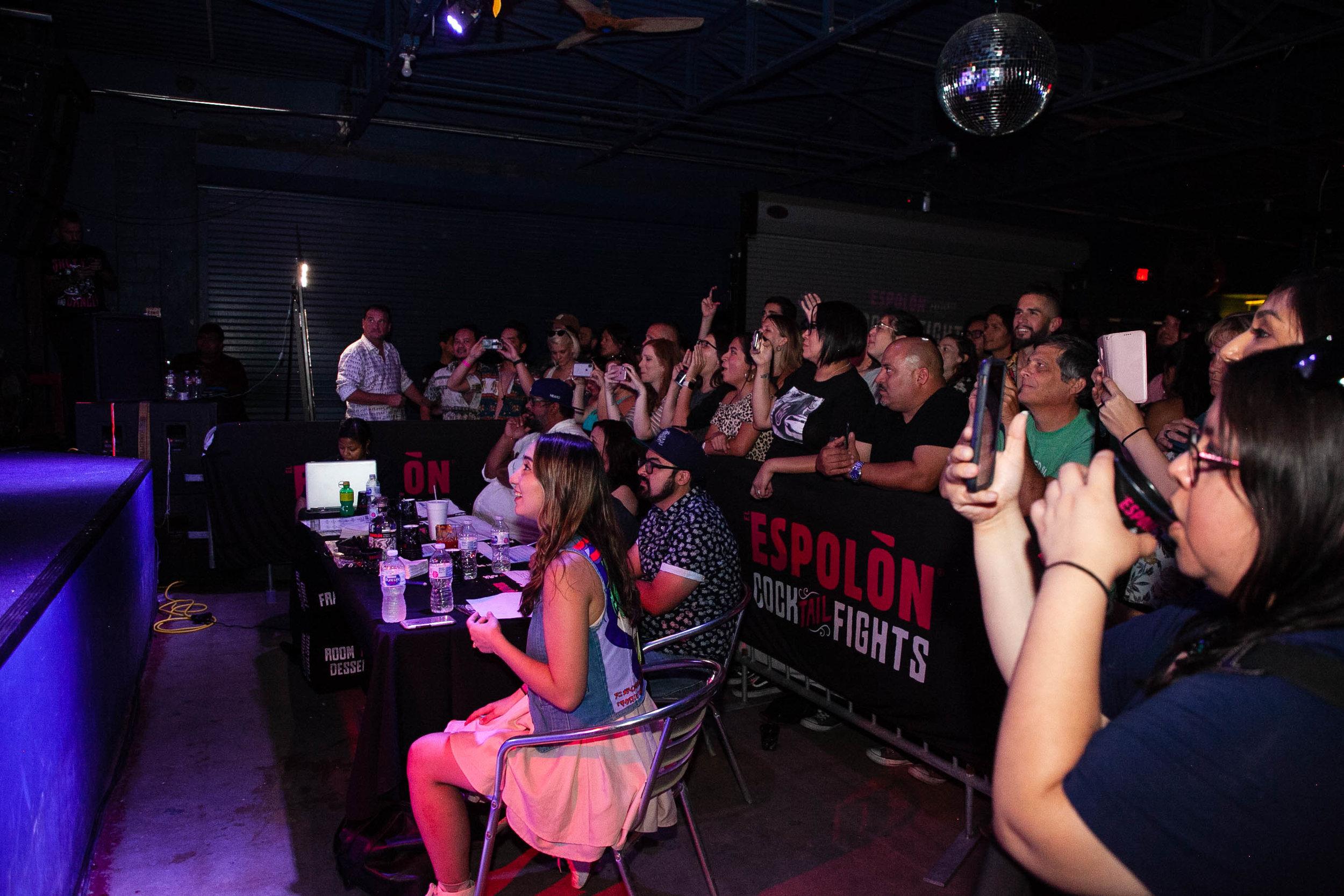 espolon _tequila_event (24 of 35).jpg