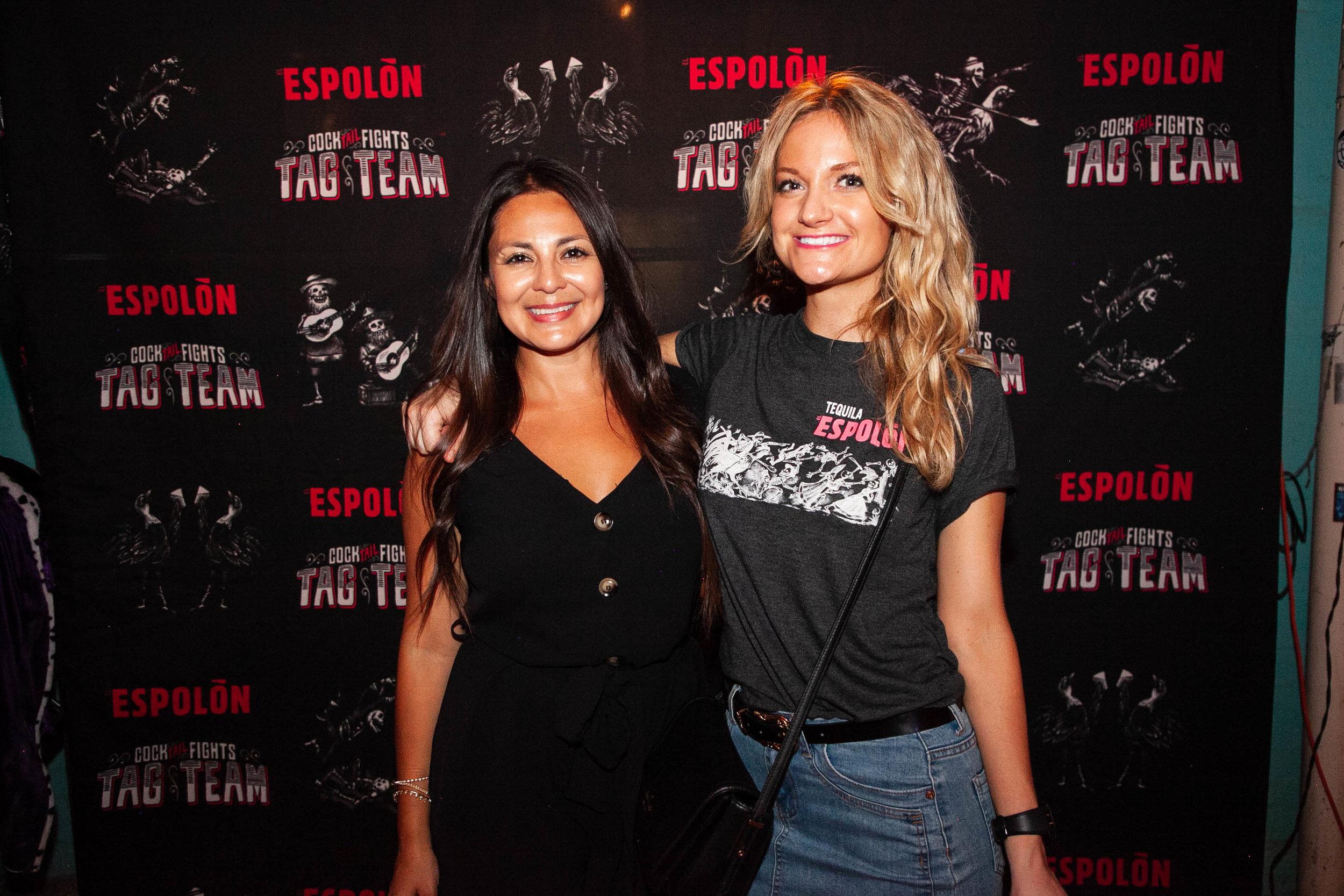 espolon _tequila_event (29 of 35).jpg